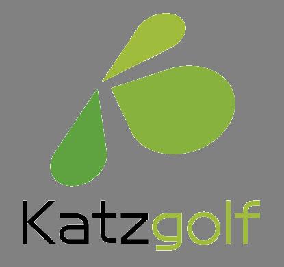 【Katzgolf カッツゴルフ】 富山県富山市 室内ゴルフ練習場